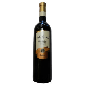 pata-negra-rode-wijn