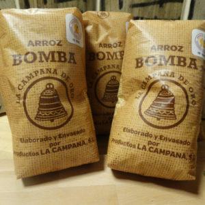arroz_bomba