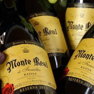 Volle Rioja